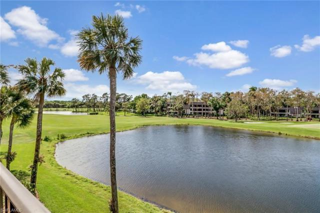 102 Clubhouse Dr I-376, Naples, FL 34105 (MLS #218082866) :: The Naples Beach And Homes Team/MVP Realty