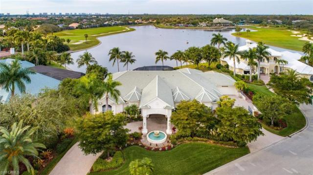 3033 Castalain Ct, Naples, FL 34105 (#218083290) :: Equity Realty