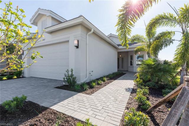 28437 Capraia Dr, Bonita Springs, FL 34135 (MLS #218083363) :: Palm Paradise Real Estate