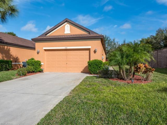 3700 Costa Maya Way, Estero, FL 33928 (MLS #218083641) :: Clausen Properties, Inc.