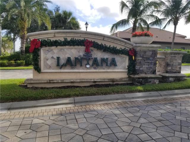 7418 Lantana Cir, Naples, FL 34119 (MLS #218083873) :: RE/MAX Realty Group