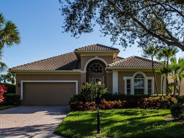 20095 Seadale Ct, Estero, FL 33928 (MLS #218083892) :: The Naples Beach And Homes Team/MVP Realty
