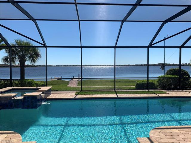 9281 Quarry Dr, Naples, FL 34120 (MLS #218084364) :: The Naples Beach And Homes Team/MVP Realty