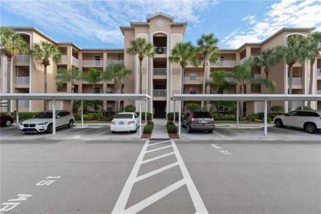 10391 Butterfly Palm Dr #1042, Fort Myers, FL 33966 (#218084597) :: Equity Realty