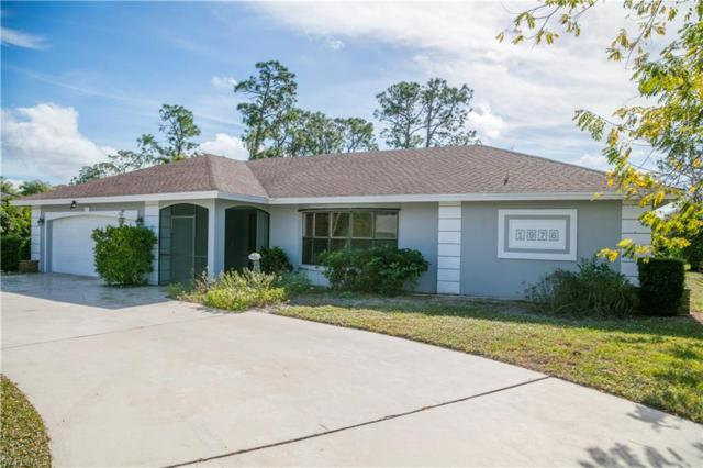 1978 Countess Ct, Naples, FL 34110 (MLS #218084614) :: The Naples Beach And Homes Team/MVP Realty