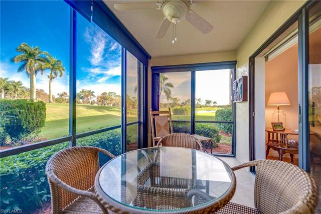 7380 Province Way #5107, Naples, FL 34104 (MLS #218084678) :: The Naples Beach And Homes Team/MVP Realty