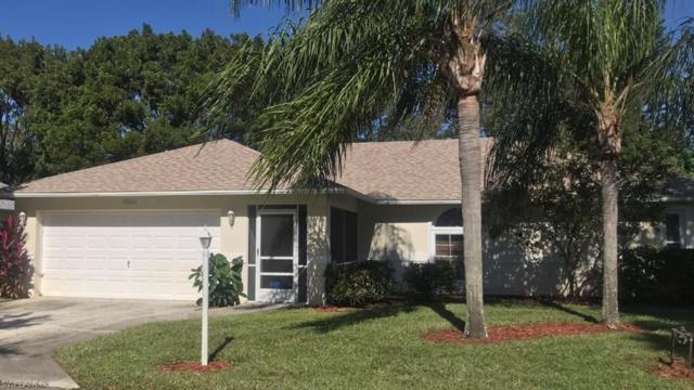 12260 Londonderry Ln, Bonita Springs, FL 34135 (MLS #218084834) :: Clausen Properties, Inc.