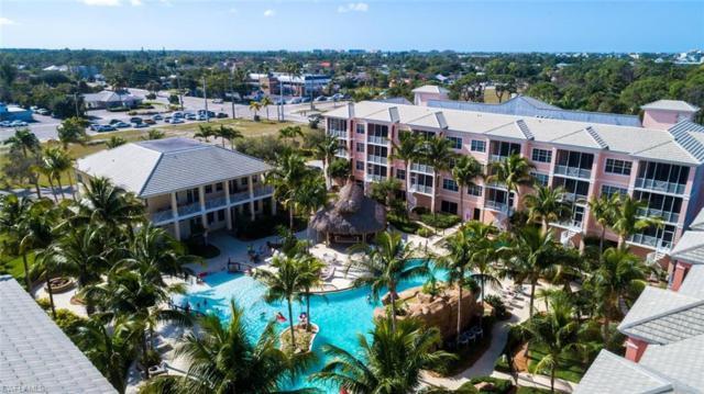 3941 Kens Way #1401, Bonita Springs, FL 34134 (MLS #218084996) :: RE/MAX DREAM