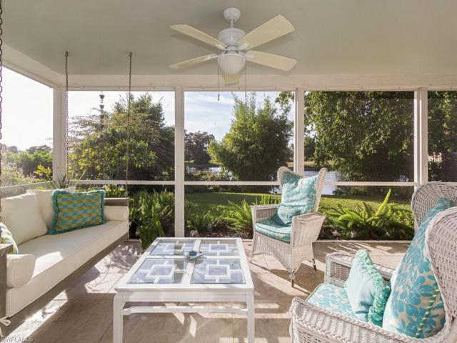 4642 Chippendale Dr, Naples, FL 34112 (MLS #218085129) :: The Naples Beach And Homes Team/MVP Realty