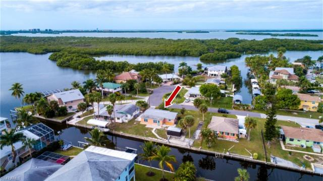 24574 Kingfish St, Bonita Springs, FL 34134 (MLS #218085301) :: RE/MAX DREAM