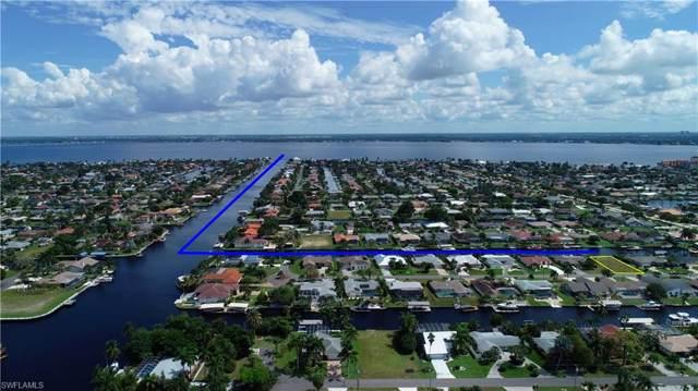3715 SE 17th Ave, Cape Coral, FL 33904 (MLS #219000020) :: Clausen Properties, Inc.