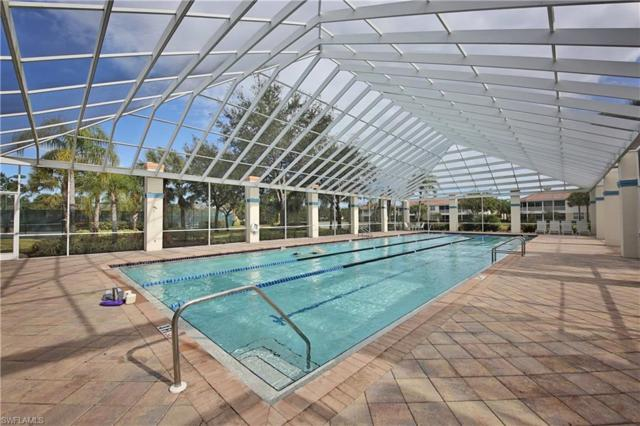 3082 Windsong Ct #303, Naples, FL 34109 (MLS #219000463) :: The Naples Beach And Homes Team/MVP Realty