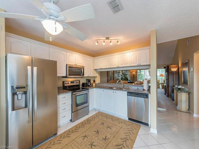 3032 Sandpiper Bay Cir G302, Naples, FL 34112 (MLS #219000474) :: Clausen Properties, Inc.