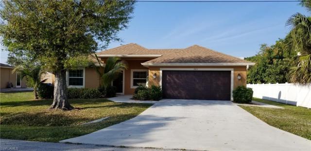 9853 Carolina St, Bonita Springs, FL 34135 (MLS #219000761) :: RE/MAX DREAM