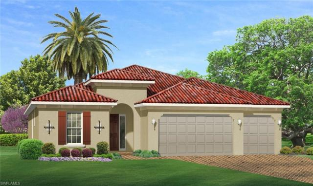 10289 Avonleigh Dr, Bonita Springs, FL 34135 (MLS #219000856) :: RE/MAX DREAM