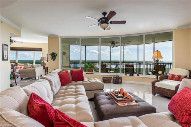 1050 Borghese Ln #704, Naples, FL 34114 (MLS #219001245) :: The Naples Beach And Homes Team/MVP Realty