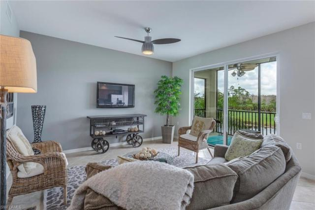 10337 Heritage Bay Blvd #1833, Naples, FL 34120 (MLS #219001375) :: The Naples Beach And Homes Team/MVP Realty