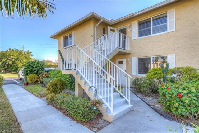 550 Teryl Rd #8, Naples, FL 34112 (MLS #219001417) :: The New Home Spot, Inc.