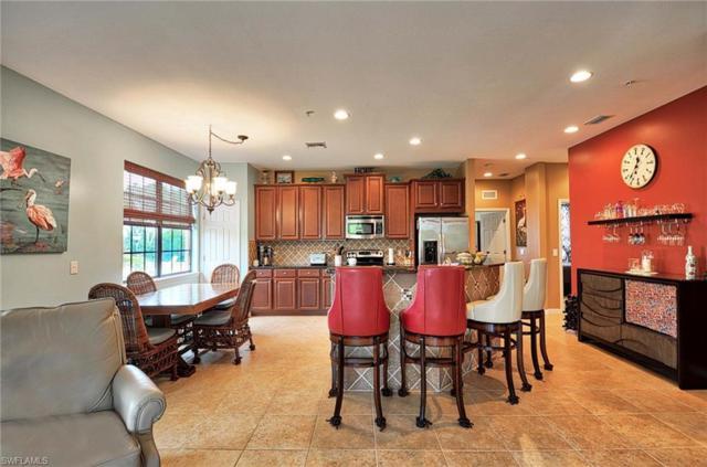 20161 Bravada St #4, Estero, FL 33928 (MLS #219001604) :: The New Home Spot, Inc.