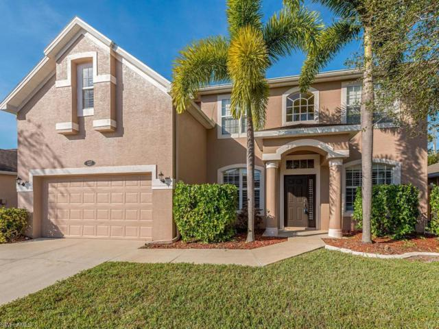 127 Burnt Pine Dr, Naples, FL 34119 (MLS #219001611) :: RE/MAX Realty Group