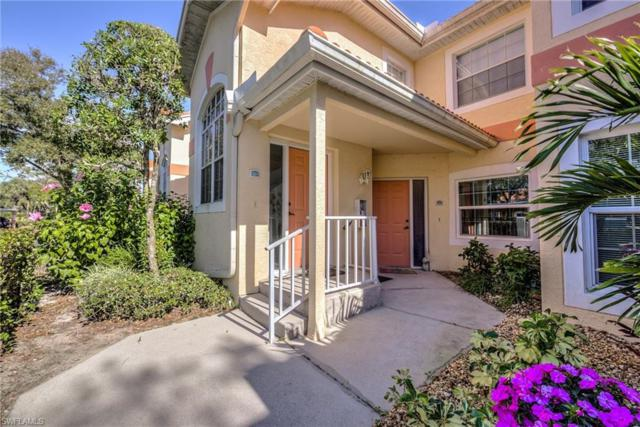 7426 Plumbago Bridge Rd #103, Naples, FL 34109 (#219002182) :: Equity Realty