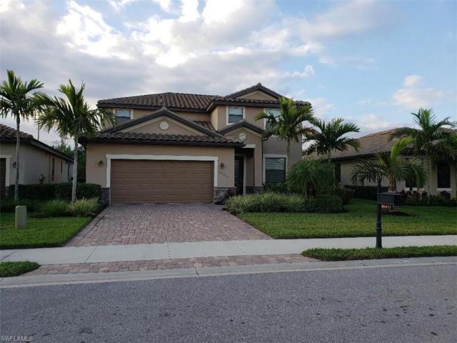 20417 Cypress Shadows Blvd, Estero, FL 33928 (MLS #219002493) :: RE/MAX Realty Group