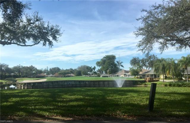 20561 Candlewood Hollow, Estero, FL 33928 (#219002540) :: Equity Realty