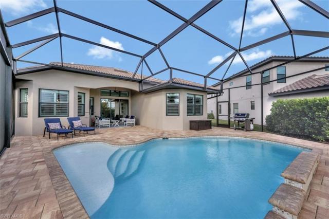 10505 Valencia Lakes Dr, Bonita Springs, FL 34135 (MLS #219002737) :: RE/MAX Realty Group