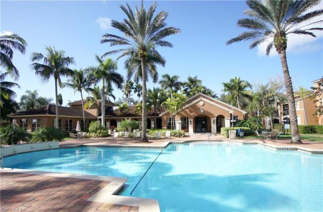 1105 Reserve Ct 1-301, Naples, FL 34105 (#219002763) :: Equity Realty