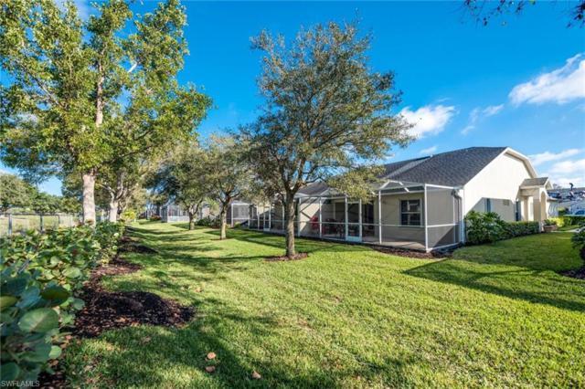 8579 Ibis Cove Cir M-650, Naples, FL 34119 (MLS #219002775) :: Clausen Properties, Inc.