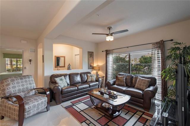 13180 Bella Casa Cir #167, Fort Myers, FL 33966 (MLS #219002819) :: RE/MAX DREAM