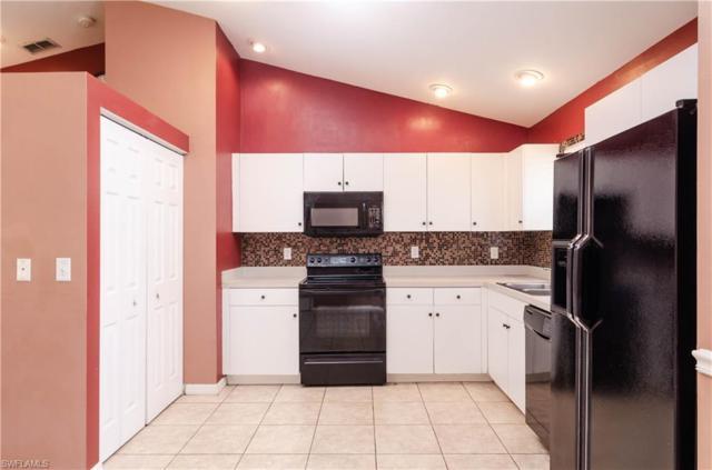 11633 Saunders Ave, Bonita Springs, FL 34135 (MLS #219002990) :: RE/MAX DREAM