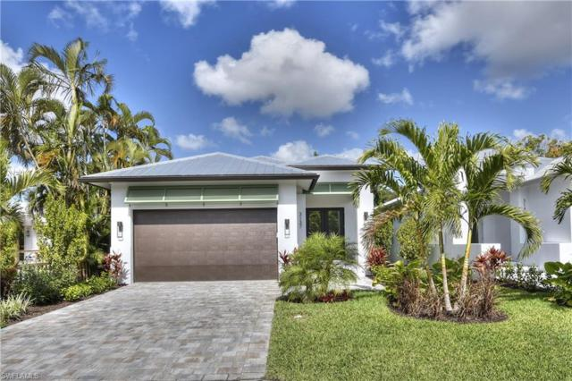 3137 Lunar St, Naples, FL 34112 (#219003072) :: The Key Team