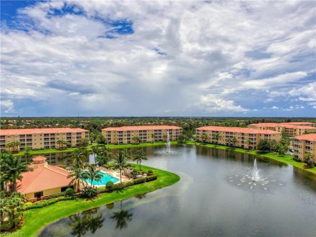 8490 Kingbird Loop #934, Estero, FL 33967 (MLS #219003077) :: The Naples Beach And Homes Team/MVP Realty