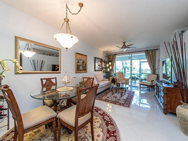 7415 Plumbago Bridge Rd #102, Naples, FL 34109 (#219003273) :: Equity Realty