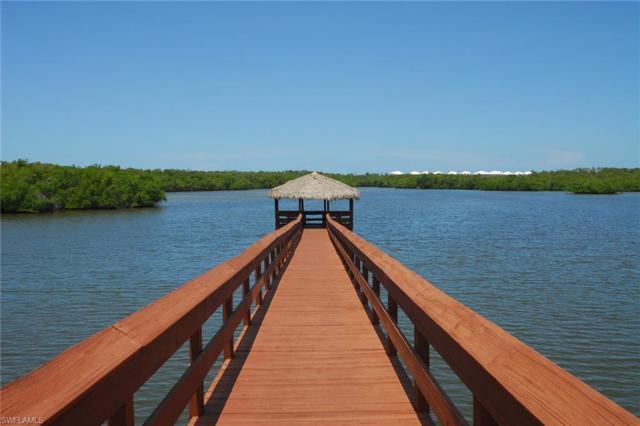 15171 Cedarwood Ln #3206, Naples, FL 34110 (MLS #219003299) :: The Naples Beach And Homes Team/MVP Realty