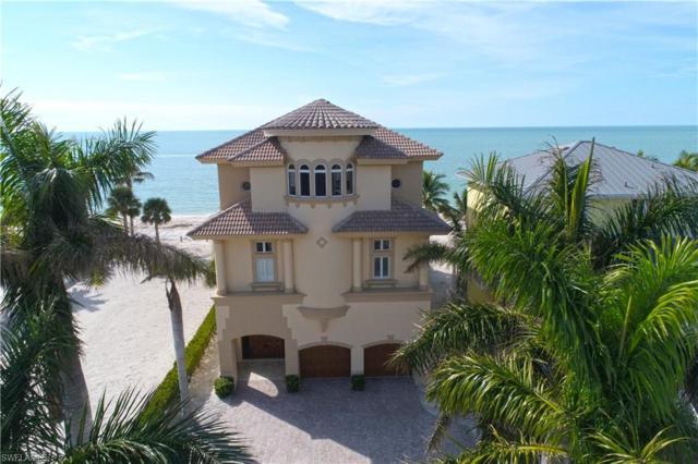 27670 Hickory Blvd, Bonita Springs, FL 34134 (MLS #219003503) :: Clausen Properties, Inc.