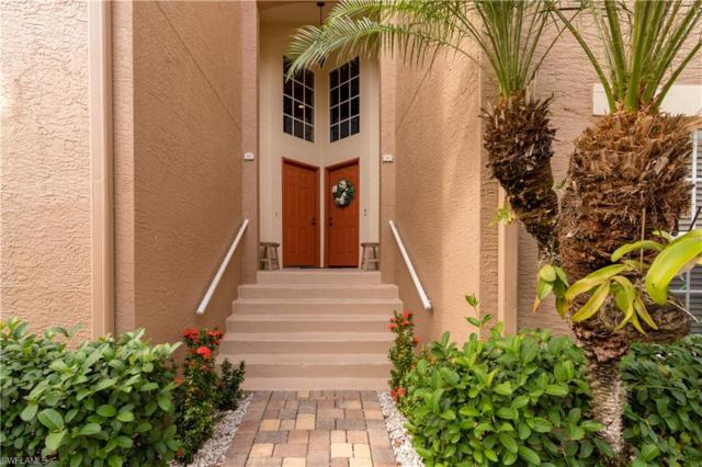 5693 Heron Ln #505, Naples, FL 34110 (MLS #219003549) :: The Naples Beach And Homes Team/MVP Realty