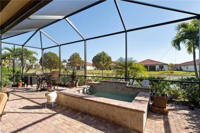 1420 Lucena Ln S, Naples, FL 34113 (MLS #219003561) :: RE/MAX DREAM
