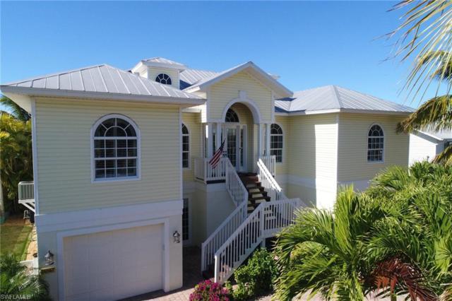 24547 Redfish St, Bonita Springs, FL 34134 (MLS #219003685) :: RE/MAX DREAM