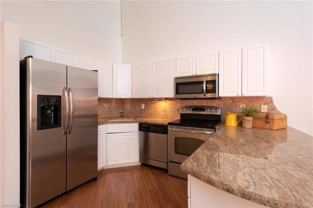4115 Covey Run 3-A, Naples, FL 34109 (MLS #219003738) :: Clausen Properties, Inc.