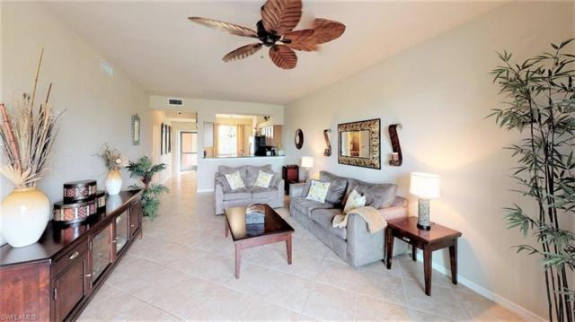 10321 Heritage Bay Blvd #1534, Naples, FL 34120 (MLS #219003767) :: The Naples Beach And Homes Team/MVP Realty