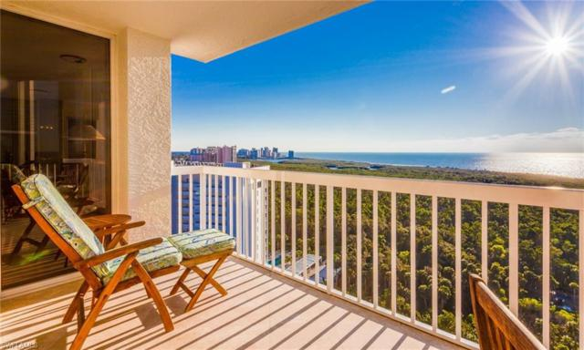 6573 Marissa Loop #2004, Naples, FL 34108 (MLS #219003976) :: The Naples Beach And Homes Team/MVP Realty