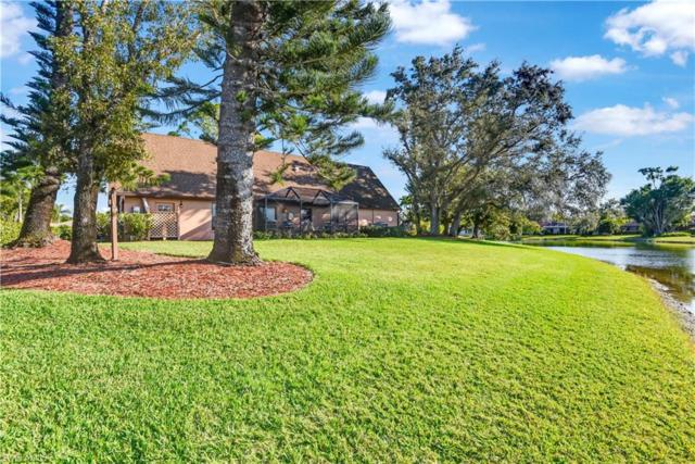 2424 Camden Ct, Naples, FL 34105 (MLS #219004039) :: RE/MAX Realty Group