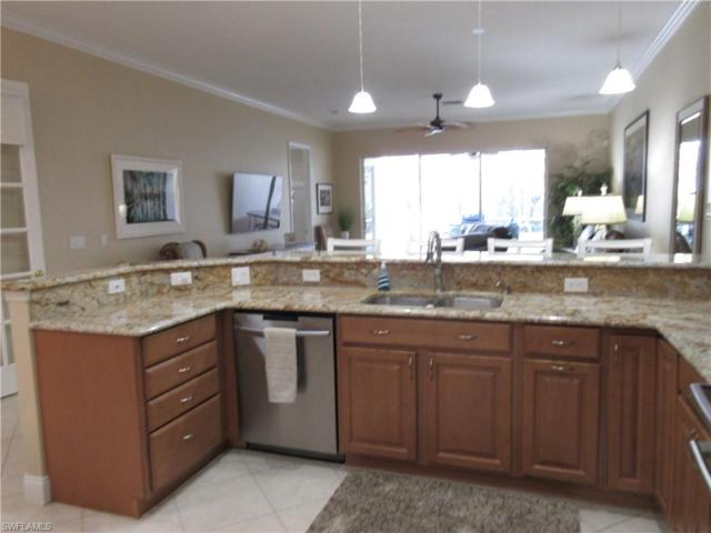 3556 Periwinkle Way 1-7, Naples, FL 34114 (MLS #219004182) :: The Naples Beach And Homes Team/MVP Realty