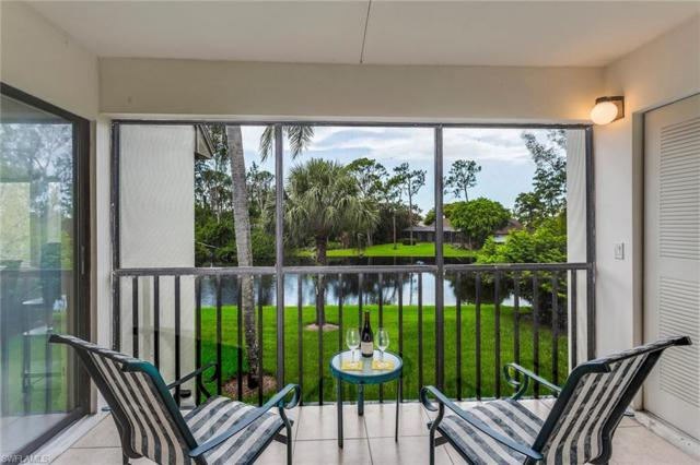 1557 Oyster Catcher Pt B, Naples, FL 34105 (#219004360) :: Equity Realty