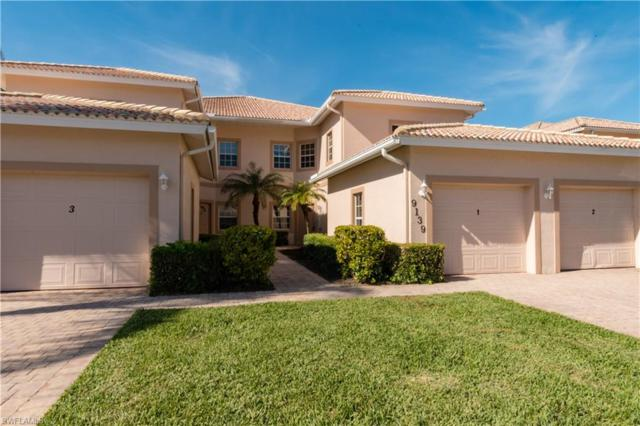 9139 Michael Cir 8-801, Naples, FL 34113 (MLS #219004534) :: The Naples Beach And Homes Team/MVP Realty