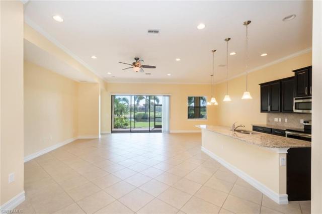 26167 Saint Michael Ln, Bonita Springs, FL 34135 (MLS #219004713) :: Clausen Properties, Inc.