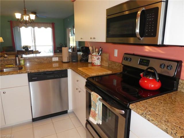 8555 Naples Heritage Dr #214, Naples, FL 34112 (MLS #219004810) :: Clausen Properties, Inc.