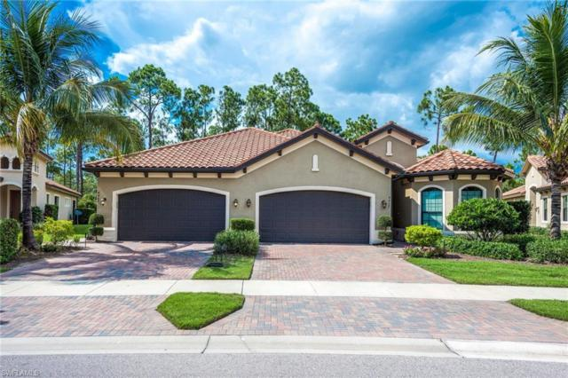 9469 Isla Bella Cir, Bonita Springs, FL 34135 (#219004954) :: The Dellatorè Real Estate Group